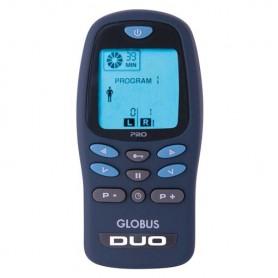 Elettrostimolatore Duo Pro Globus
