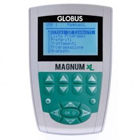 Magnetoterapia XL Globus