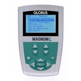 Magnetoterapia Globus MAGNUM L