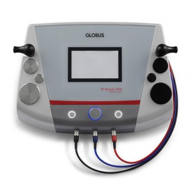 Radiofrequenza Globus RF BEAUTY 7000 MED - Professionale