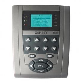 Elettrostimolatore Professionale Genesy 3000 Globus