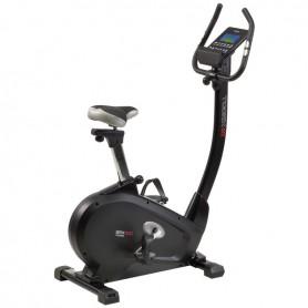 Cyclette BRX 100 HRC Toorx Chrono Line