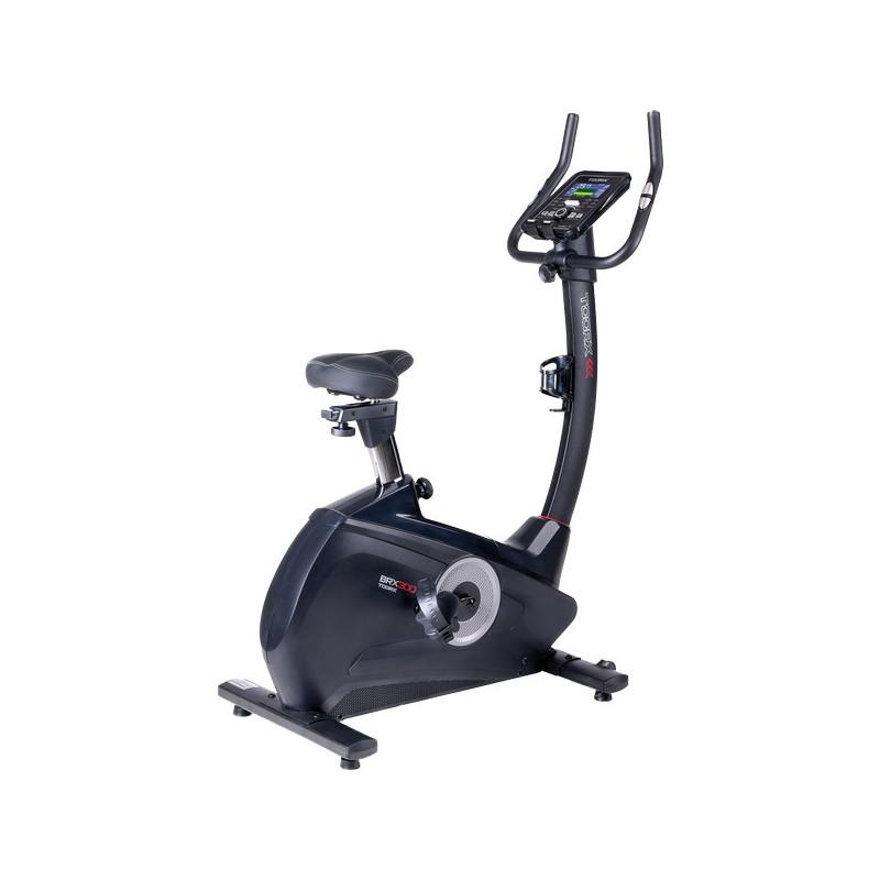 Cyclette BRX 300 HRC Toorx Chrono Line