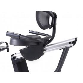 Cyclette BRX R300 HRC Toorx Chrono Line