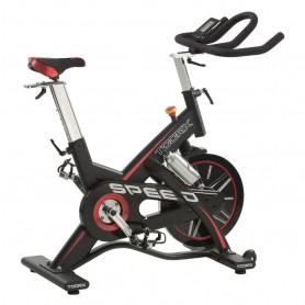 Spinbike SRX-95 con freno magnetico Toorx