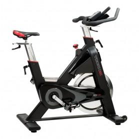 Spinbike SRX-100 con ricevitore wireless e fascia Toorx