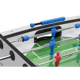 Calcio balilla Match 2.0  Roberto sport