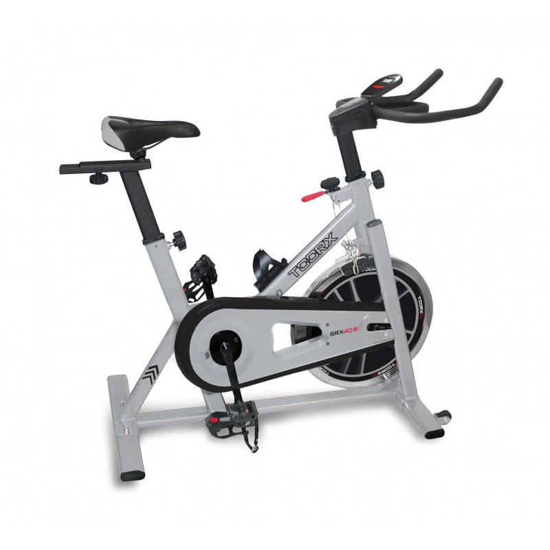 Toorx SRX-40S Indoor bike