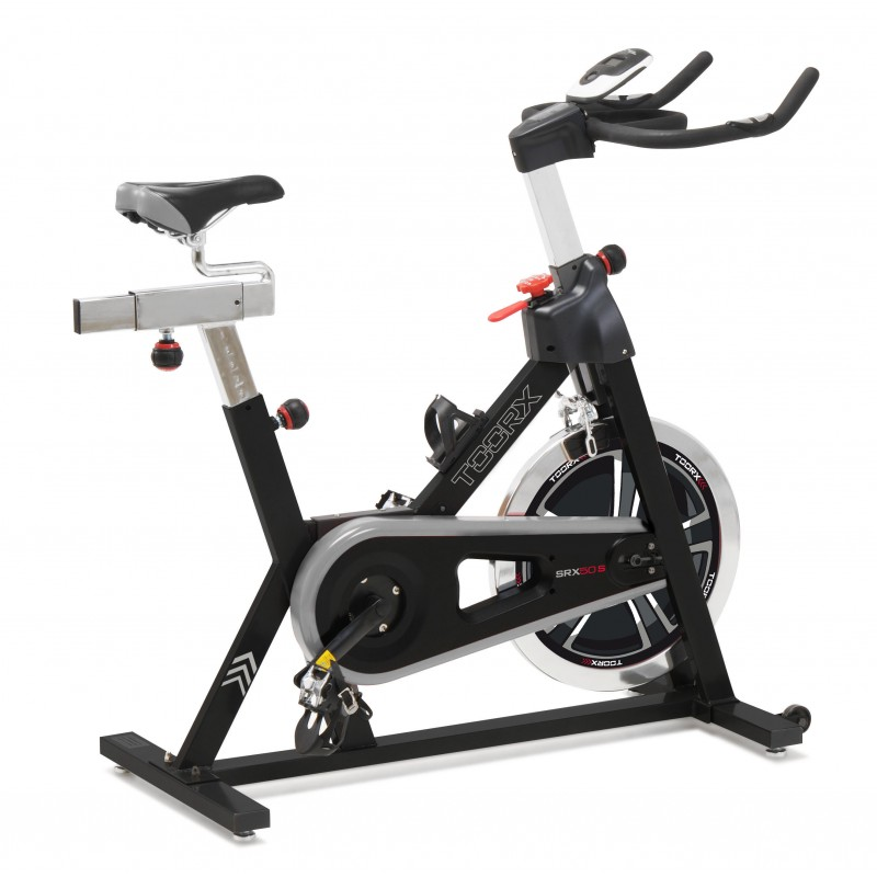 Toorx SRX-50S Indoor bike