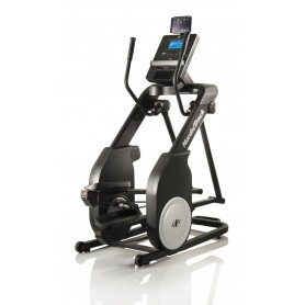 Ellittica Freestride Trainer FS5i Nordictrack