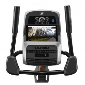 Cyclette GX 4.4 Pro Nordictrack - Ifit Compatibile