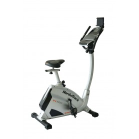 Cyclette VX 550 Nordictrack - Ifit Compatibile