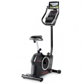 Cyclette 225 CSX Pro form - Ifit compatibile