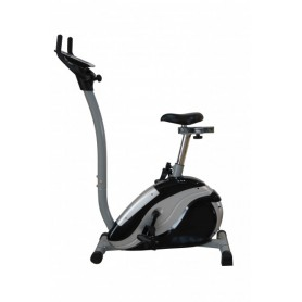 Cyclette Racer 4S Pro form - Volano 8 kg