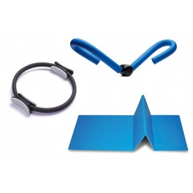 LADY FITNESS KIT