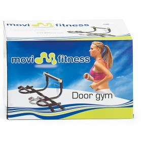 DOOR GYM cm.97X47,5X21,5