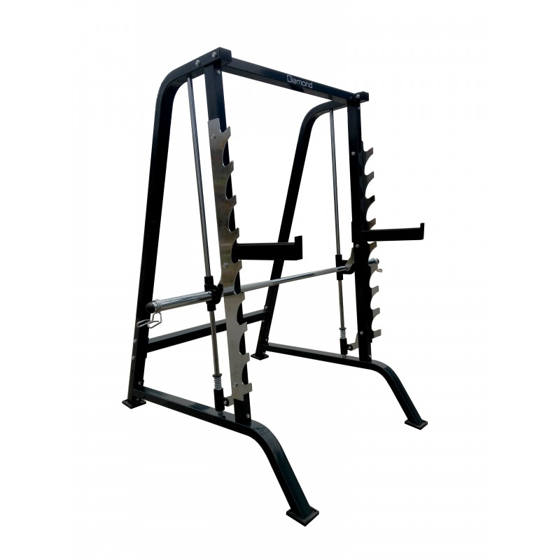 Smith Machine Professionale