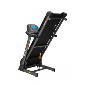Tapis roulant Route 870 Get fit