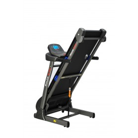 Tapis roulant Route 670 Get fit