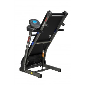 Tapis roulant Route 570 Get fit