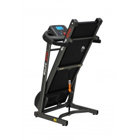 Tapis roulant Route 370 Get fit