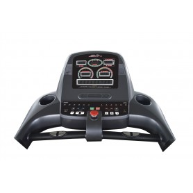 Tapis roulant Premium T10 Get fit