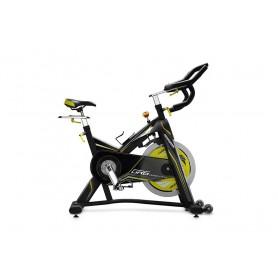 GRX6 Horizon - freno magnetico - peso max utente - peso max utente 136 kg