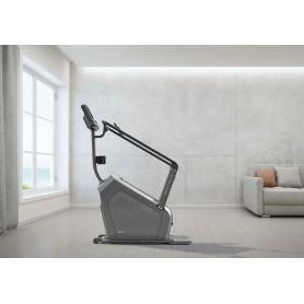 Climbmill C50 xer Matrix