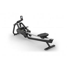 Rower Matrix