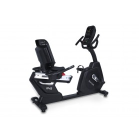 Cyclette reclinata R48 Diamond Fitness