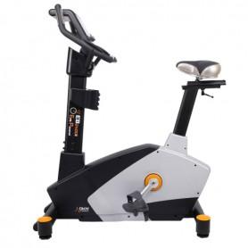 Cyclette elettromagnetica EB-2400i EX ESPOSIZIONE
