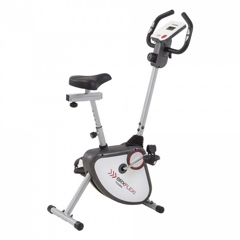 Toorx BRX-FLEXI cyclette