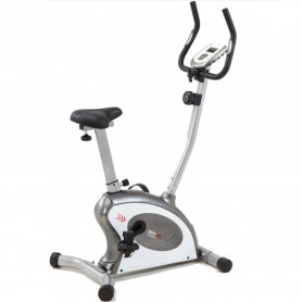 Cyclette Toorx BRX 60 - peso volano 7 kg - magnetica