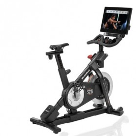 Bike Commercial S22i Studio Nordictrack