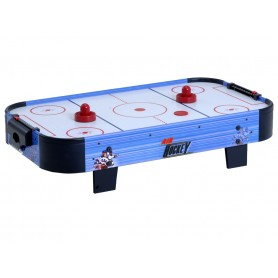 Air Hockey Ghibli Garlando