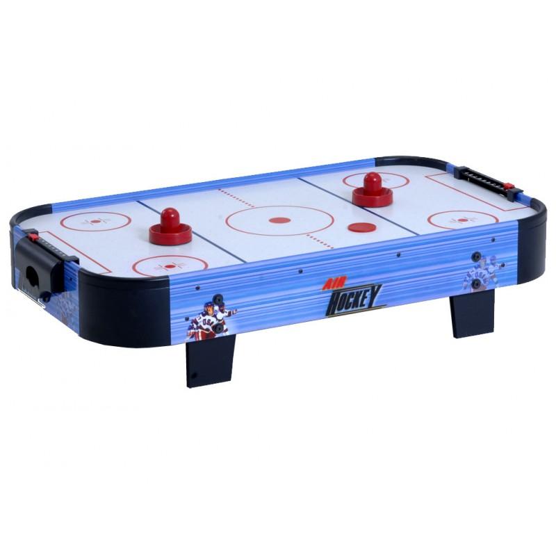Air Hockey Ghibli Garlando