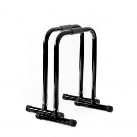 Parallettes Large Diamond fitness