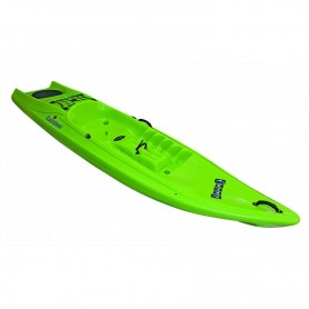 Canoa Funny New Expedition Rainbow