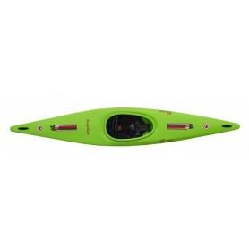 Canoa da slalom SL3.50 Perfomance Dragorossi