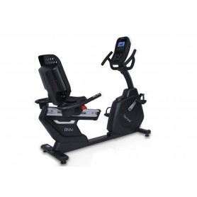 Cyclette reclinata R44 Diamond Fitness