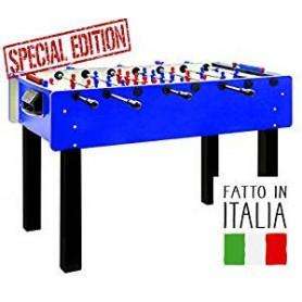 Calciobalilla Fas STADIUM 2.0