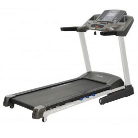 Tapis roulant Premium T8 Get fit
