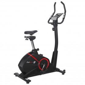 Cyclette GetFit RIDE 402