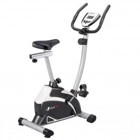Cyclette GetFit RIDE 301