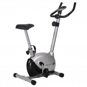 Cyclette GetFit RIDE 202