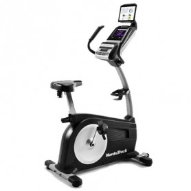 Cyclette GX 4.6 Pro Nordictrack - Ifit Compatibile