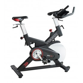 Indoor bike Toorx SRX 75 con ricevitore wireless