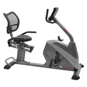 Cyclette reclinata BRX-R90 HRC