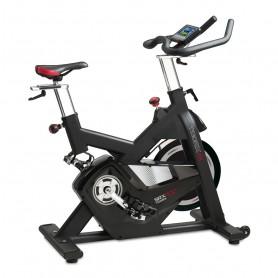 Spin bike SRX-500 elettromagnetica con fascia cardio Toorx