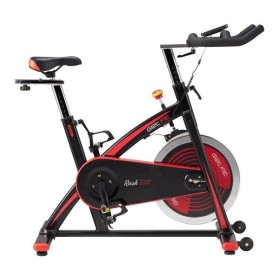 Spin bike GetFit RUSH 338